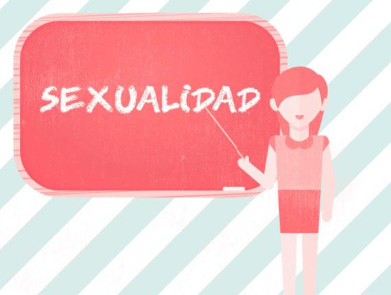 Cuales son derechos sexuale y reproductivos de los jovenes